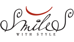 littlejohn orthodontics smiles with style home page